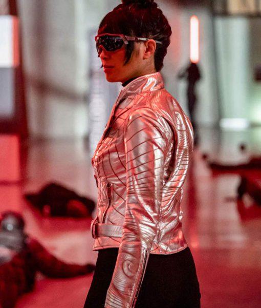 kimiyo-hoshi-the-flash-doctor-light-jacket