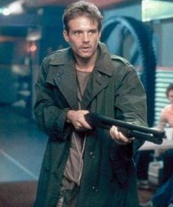 kyle-reese-terminator-coat