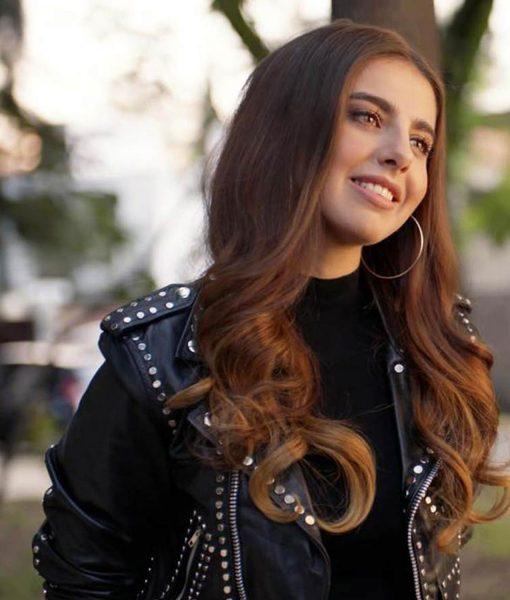 la-reina-del-flow-yeimi-montoya-leather-jacket