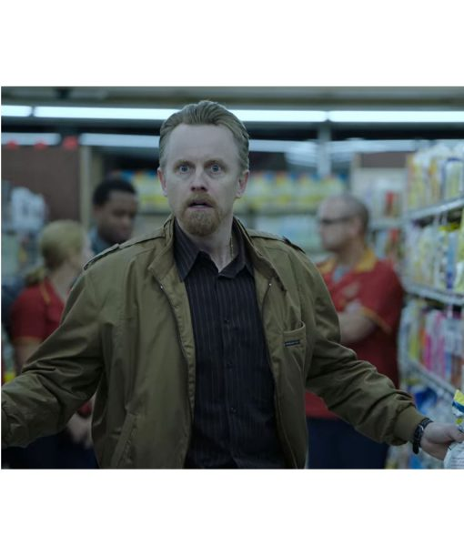 leslie-peterson-jacket
