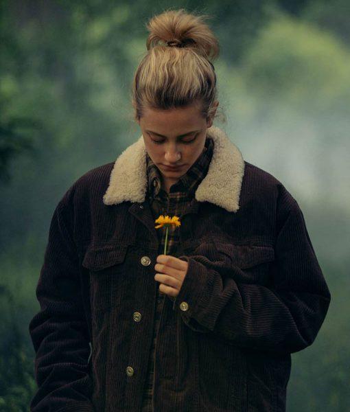 lili-reinhart-chemical-hearts-grace-town-jacket
