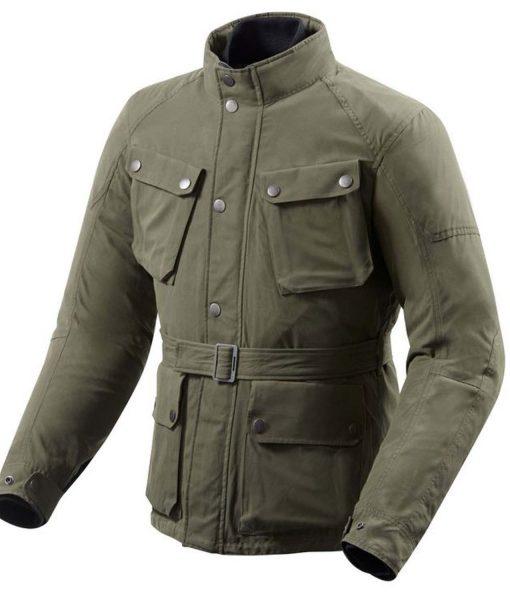 livingstone-jacket