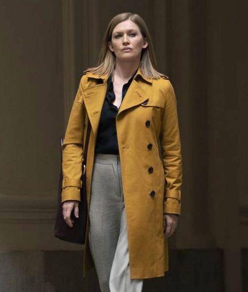marissa-wiegler-coat