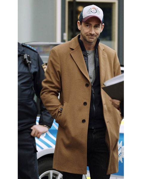 markus-stoll-the-bedfellow-charlie-menzinger-coat