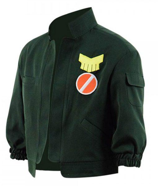 megalo-box-junk-dog-aka-gearless-joe-jacket