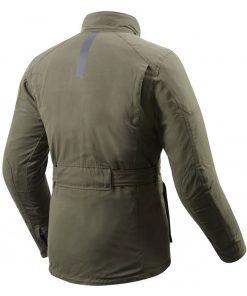 mens-biker-livingstone-jacket