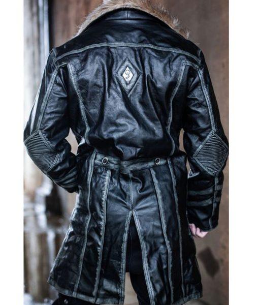 mens-warlock-leather-coat-with-fur-collar