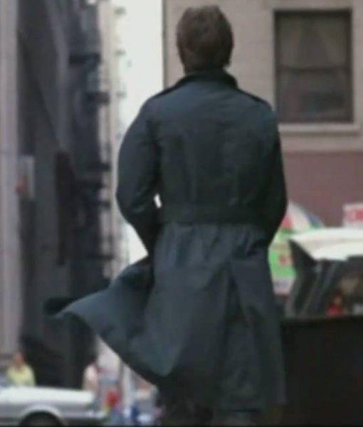 michael-biehn-terminator-coat