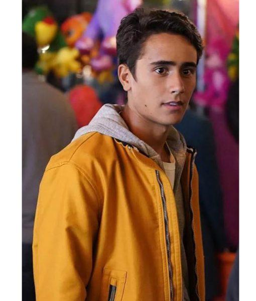 michael-cimino-love-victor-salazar-varsity-jacket