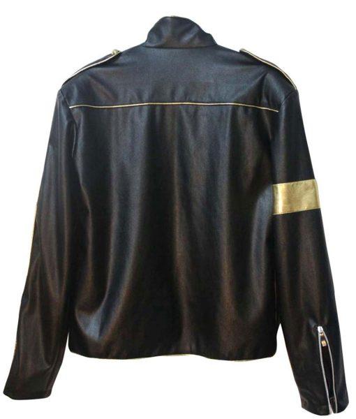 michael-jackson-tribute-jacket