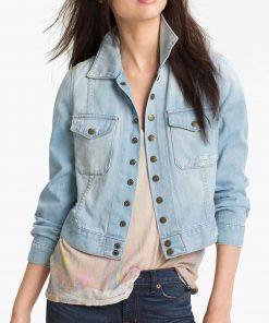 monica-dutton-denim-jacket