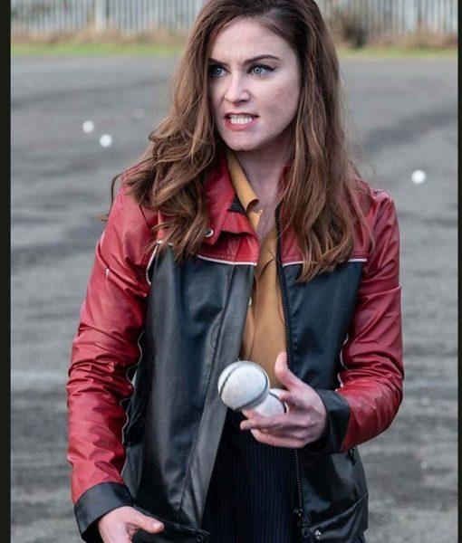 ms-de-brun-leather-jacket