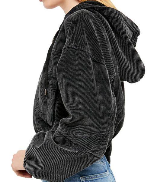 never-have-i-ever-devi-jacket