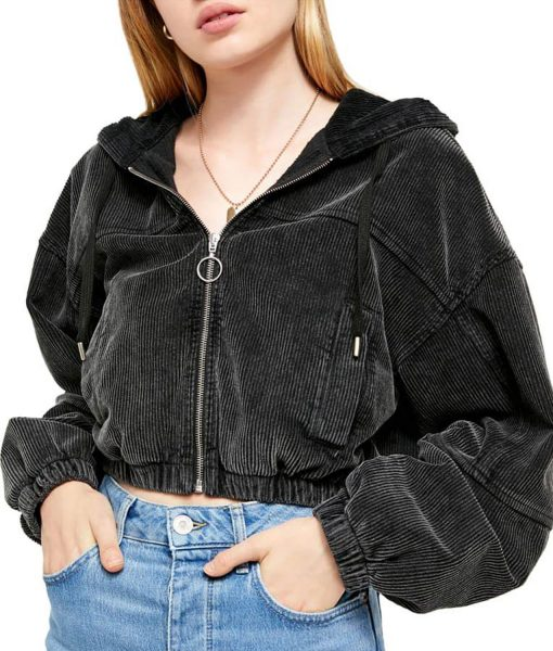never-have-i-ever-devi-jacket-with-hood
