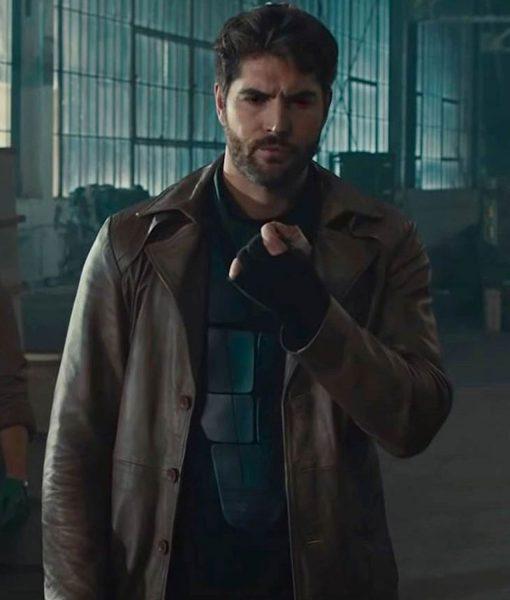 nick-bateman-play-for-keeps-gambit-coat