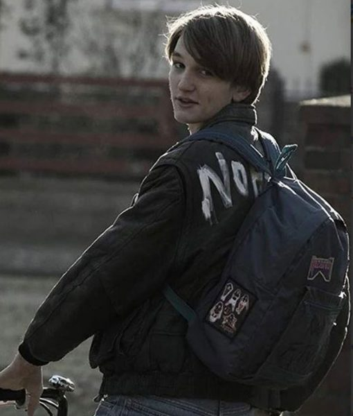 no-future-leather-jacket