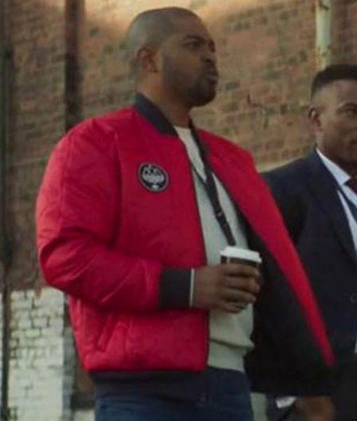 noel-clarke-bulletproof-jacket