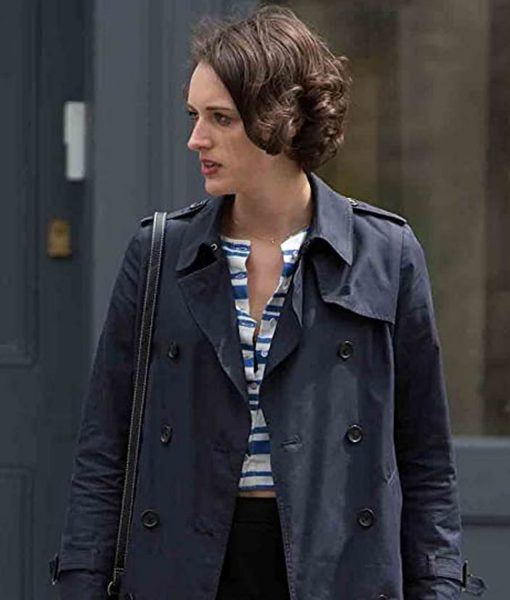phoebe-waller-bridge-fleabag-cotton-coat