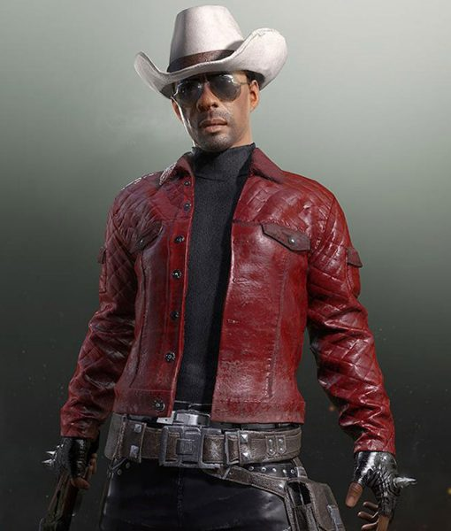 playerunknowns-battlegrounds-red-jacket