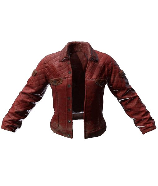playerunknowns-battlegrounds-red-quilted-leather-jacket