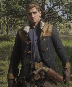 red-dead-redemption-2-hartman-jacket