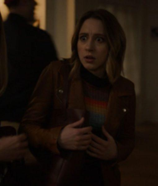 rhea-seehorn-the-twilight-zone-martha-jacket