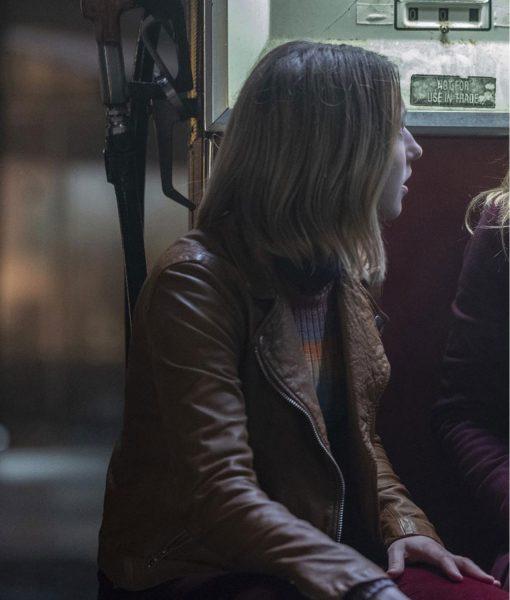 rhea-seehorn-the-twilight-zone-martha-leather-jacket