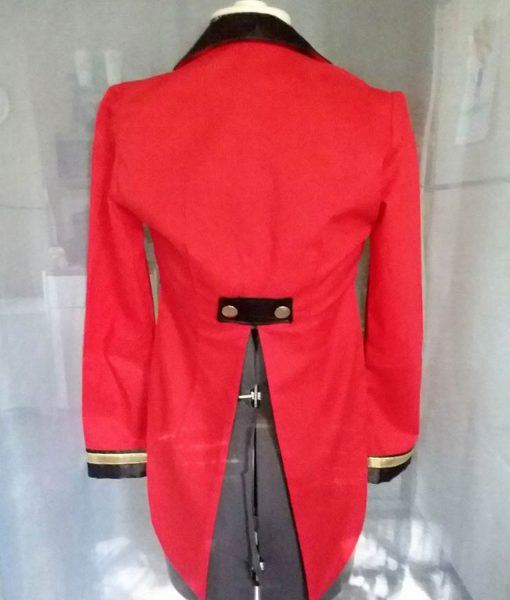 ringmaster-coat