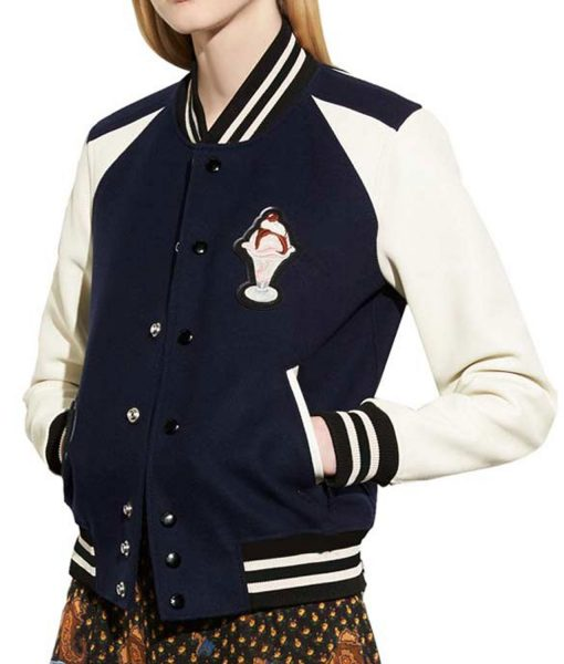 riverdale-betty-cooper-jacket