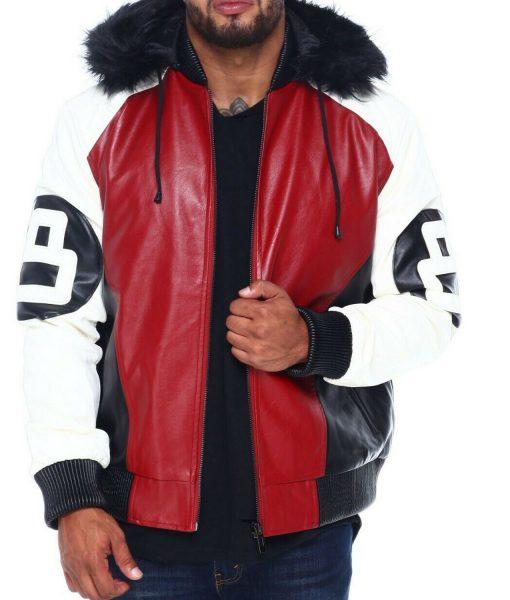 robert-phillipe-8-ball-jacket