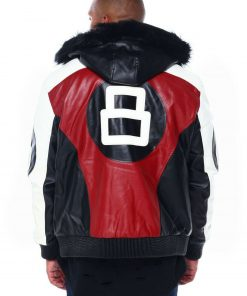 robert-phillipe-8-ball-leather-jacket-with-hood