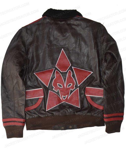 rogue-company-jacket