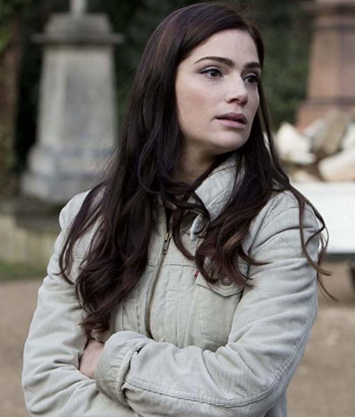 romans-janet-montgomery-jacket