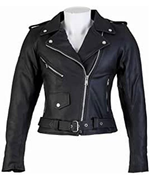 rooney-mara-song-to-song-faye-leather-jacket