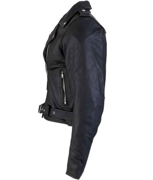 rooney-mara-song-to-song-jacket