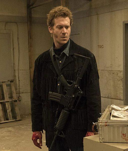 russell-harvard-fargo-mr-wrench-black-jacket