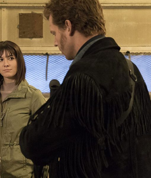 russell-harvard-fargo-mr-wrench-black-suede-jacket