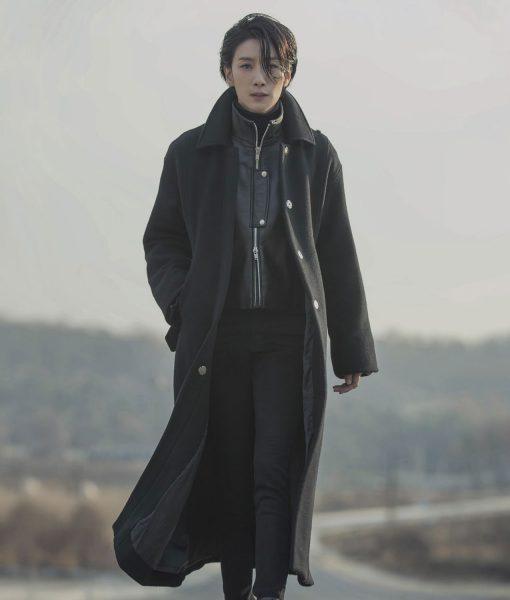seo-hyeong-kim-nobody-knows-cha-young-jin-coat