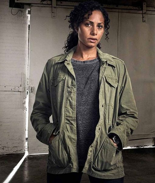sharla-shepard-jacket