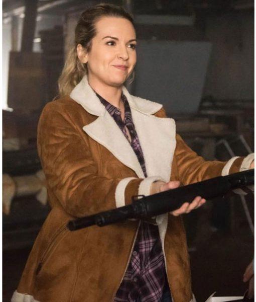sheriff-donna-hanscum-supernatural-jacket