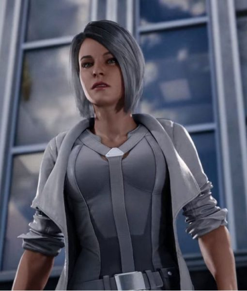 silver-sable-spider-man-ps4-coat