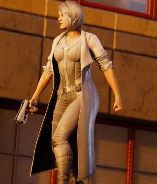 silver-sable-trench-coat
