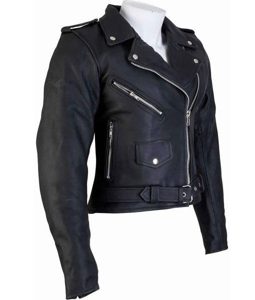 song-to-song-faye-jacket