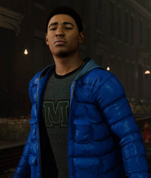spider-man-ps4-miles-morales-puffer-jacket