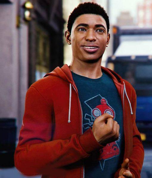 spider-man-ps4-miles-morales-red-hoodie