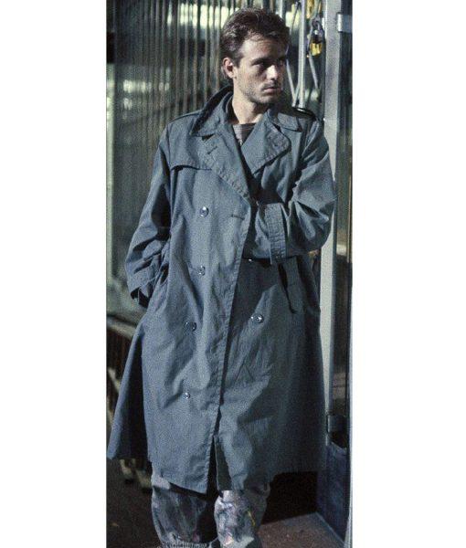 terminator-michael-biehn-coat