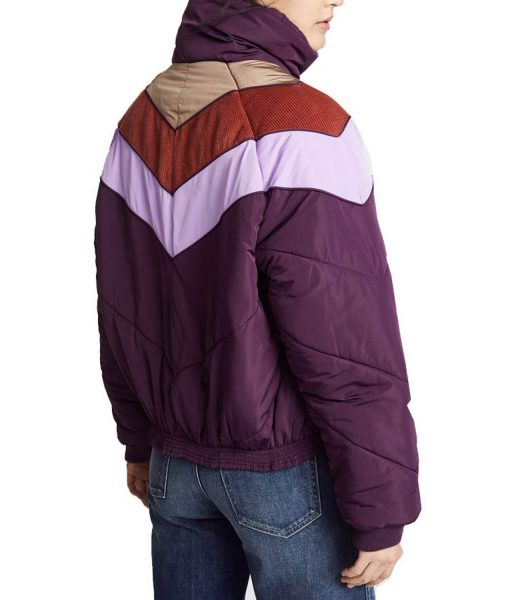 the-baby-sitters-club-jacket