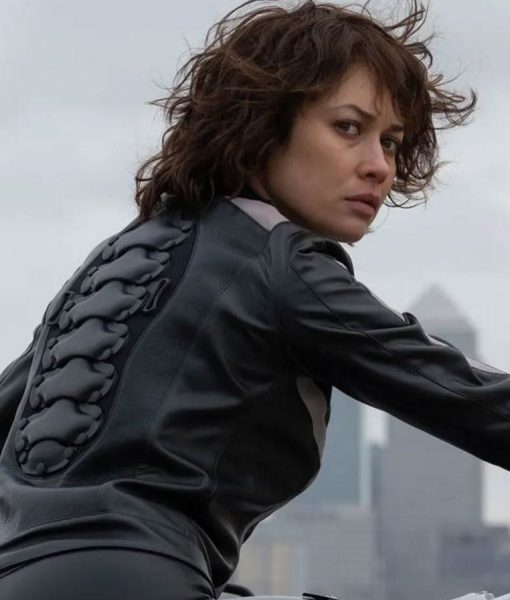 the-courier-leather-jacket