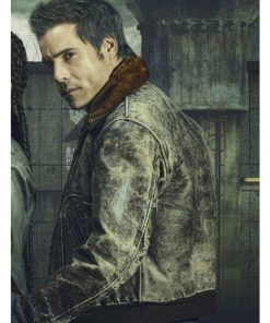 the-fence-hugo-mujica-leather-jacket