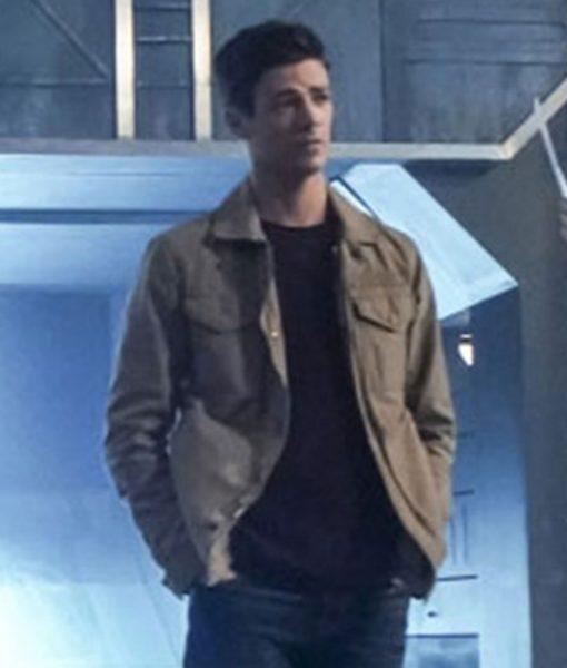 the-flash-season-5-barry-allen-jacket